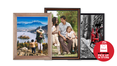 50% OFF Home Wall Frames by Studio Décor®. Buy Online Pick Up In-Store