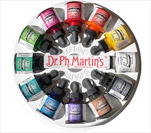 Dr. PH Martins®