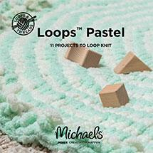 Loops™ Pastels