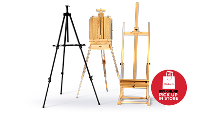 60% OFF Artist Easels & Drafting Tables by Artist's Loft®