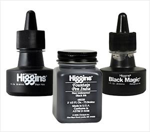 Higgins®