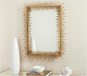 Wall Décor & Mirrors