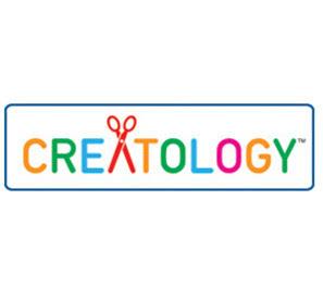 Creatology