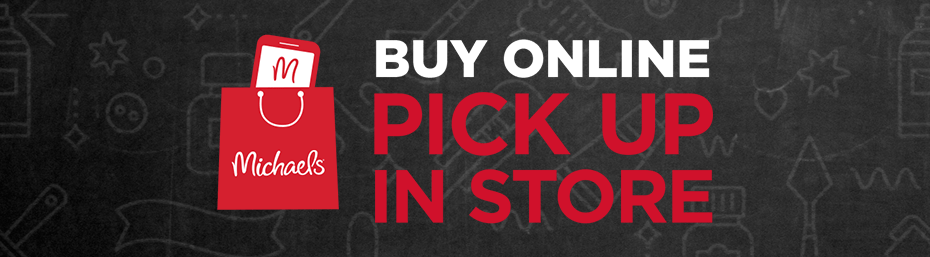 Buy Online Pick Up In Store
