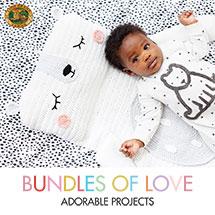 Bundles of Love