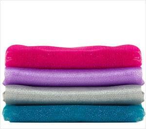 Apparel Fabric