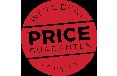 Image of Low Price Guaranteed icon