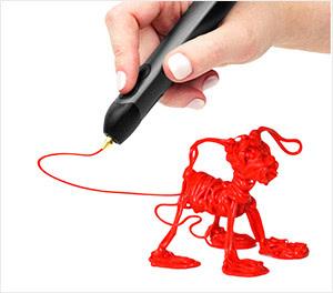 Kids Art Technology