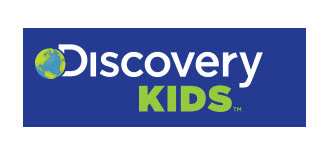 Discovery KIDS™