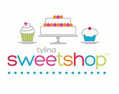 Tylina Sweetshop