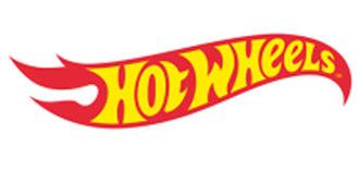 Hot Wheels®